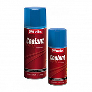 Спрей охлаждающий Coolant Cold Spray арт.030202